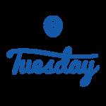 tuesday cycles logo