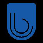 biria bikes logo